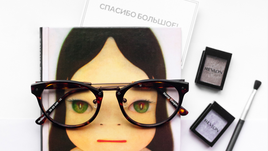 Какие очки лучше стекло или пластик фото 2