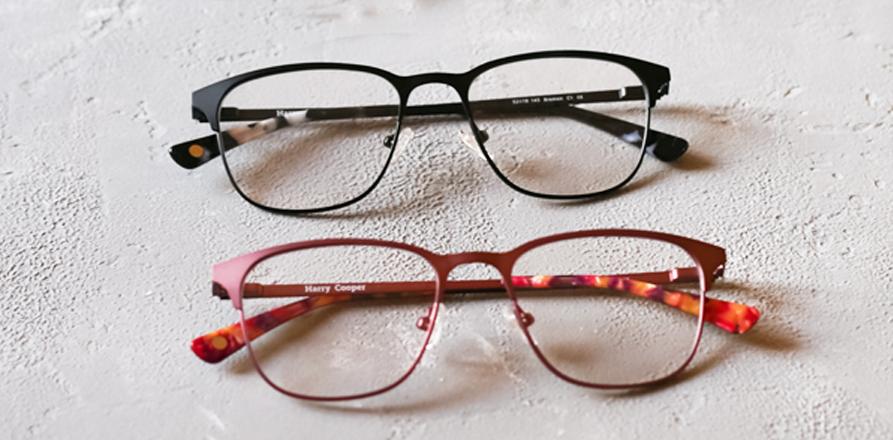 Подходящие очки для зрения для круглого лица девушкам фото 5
