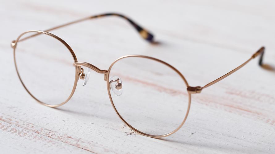 Какие очки лучше стекло или пластик фото 3